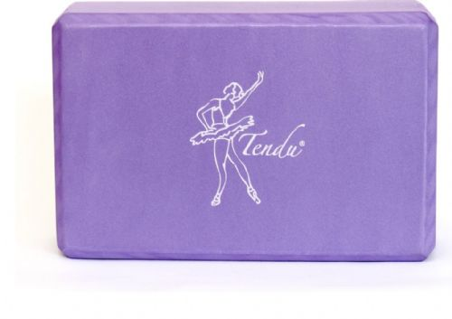 Tendu Dance/Yoga Brick
